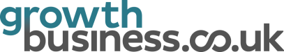 GrowthBusiness Logo